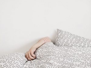 5 Amazing Things Your Body Does While Sleeping | Dr. Rebecca Lauck