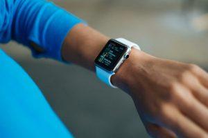 Fitbit and sleep apnea