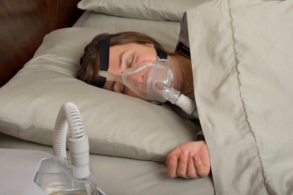 5 Of The Best Pillows For Sleep Apnea