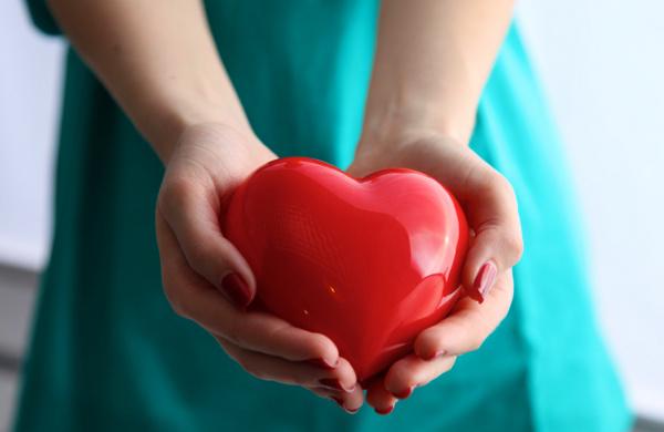 The Link Between Sleep Apnea and Heart Health