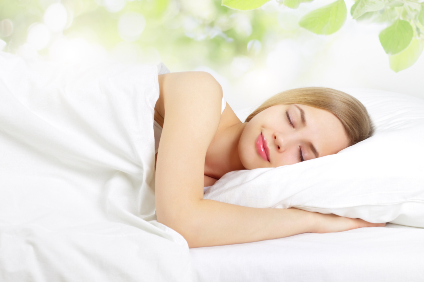 Sleep Apnea versus Narcolepsy
