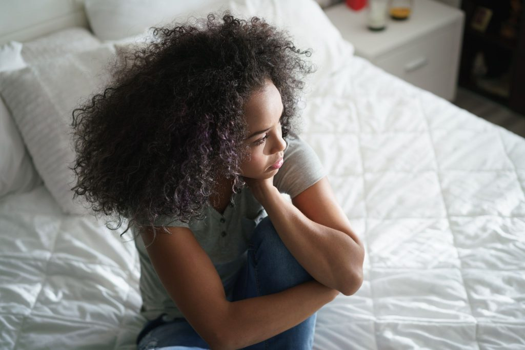 Is Sleep Apnea Affecting Your Mental Health?
