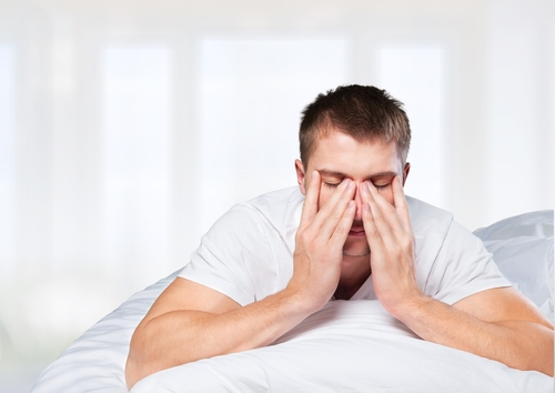 5 Myths About Sleep Apnea