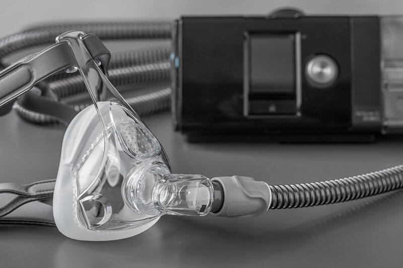 Common CPAP Issues & How to Solve Them